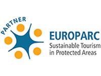 EN-Charter-Logo-Partners