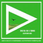 Logo AETDE (1)