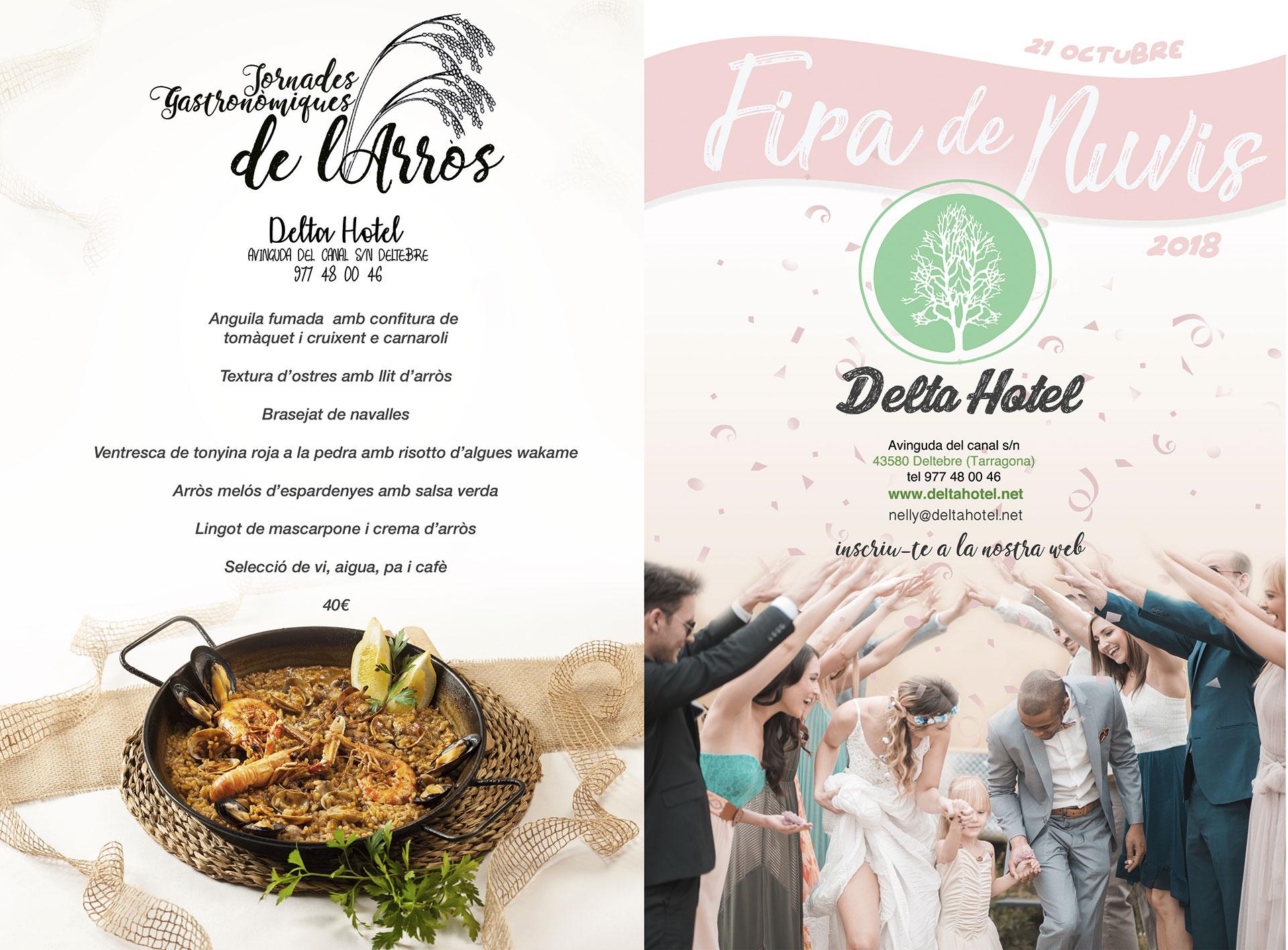 Plantilla-anuncio-delta-hotel-set2018