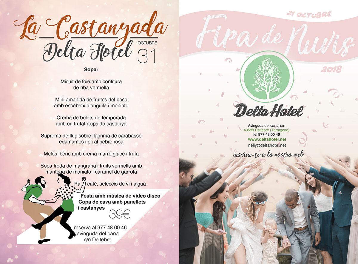 firanuvis_castanyada