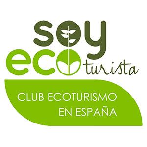 logo-club-ecoturismo-espana@2x